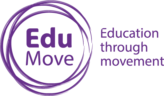 EduMove Ltd