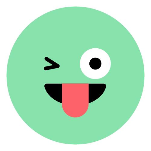 EduMove faces3