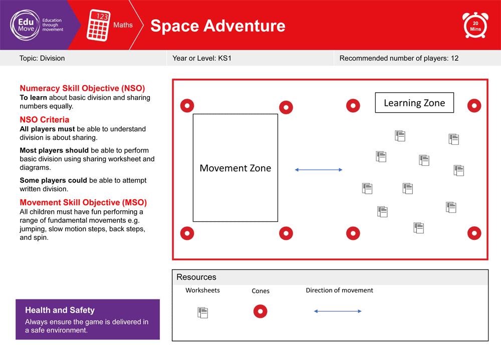 Division-KS1-Space-adventure-1